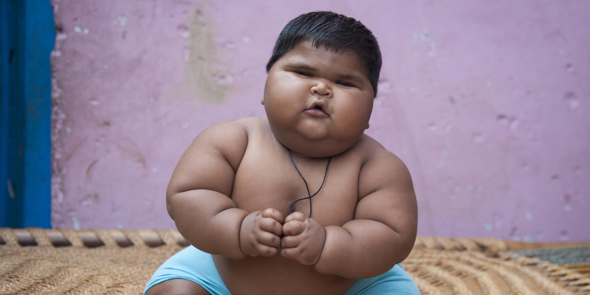 سیگار کشیدن مادر در دوران بارداری موجب چاقی کودک می شود
